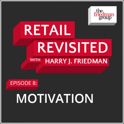 008-Motivation-Retail-Revisited